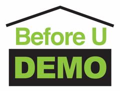 beforeudemo-logo
